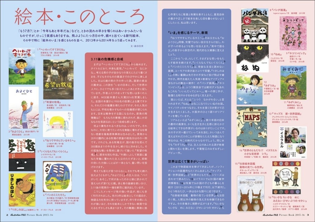 f:id:hamamuratakuo:20180210213817j:plain