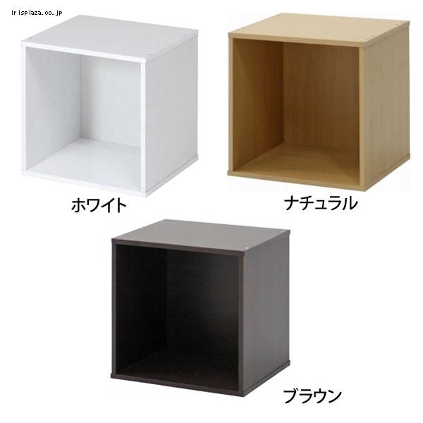 f:id:hamamuratakuo:20180820183333j:plain