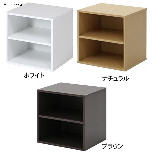 f:id:hamamuratakuo:20180820183348j:plain