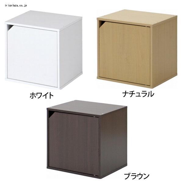 f:id:hamamuratakuo:20180820183403j:plain