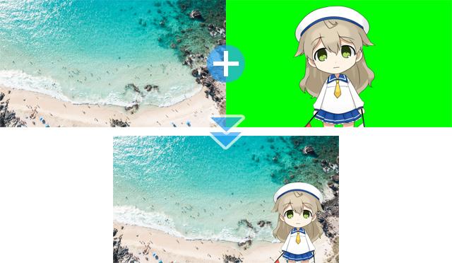 f:id:hamamuratakuo:20190212031217j:plain