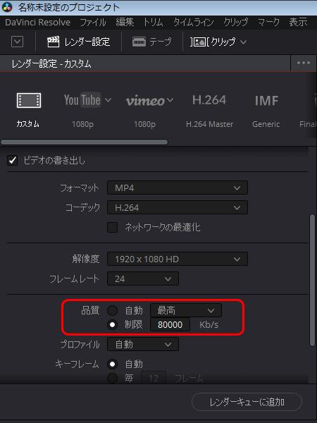 f:id:hamamuratakuo:20190214013745p:plain