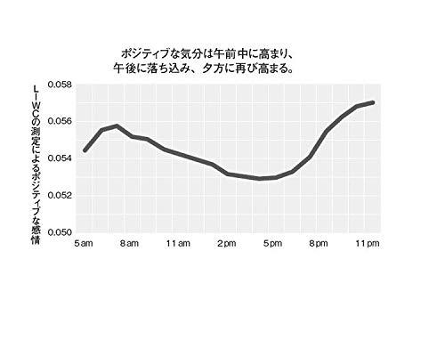 f:id:hamamuratakuo:20190613003424j:plain