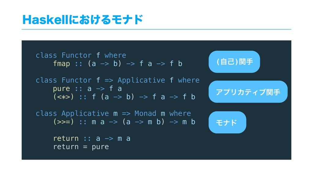 f:id:hamamuratakuo:20190908170018j:plain
