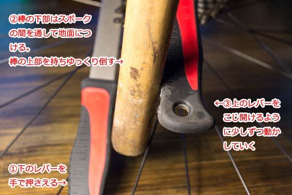 f:id:hamamuratakuo:20200212143223j:plain