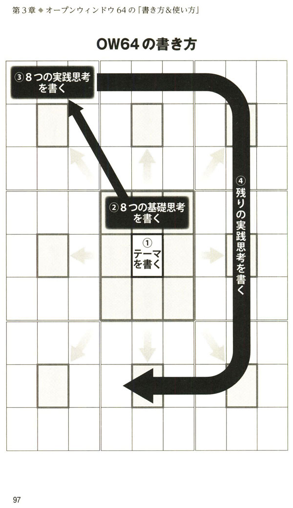 f:id:hamamuratakuo:20200212164932j:plain