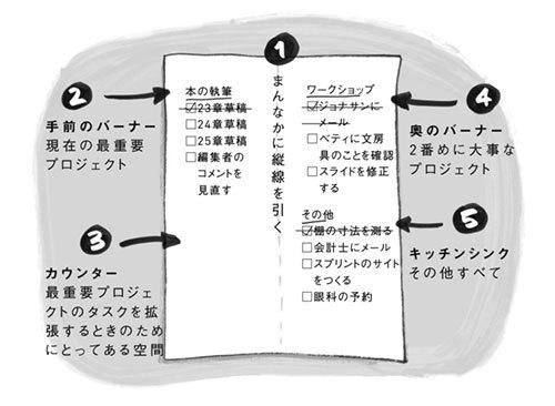 f:id:hamamuratakuo:20200919171246j:plain