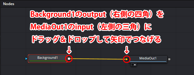 f:id:hamamuratakuo:20201129122245p:plain
