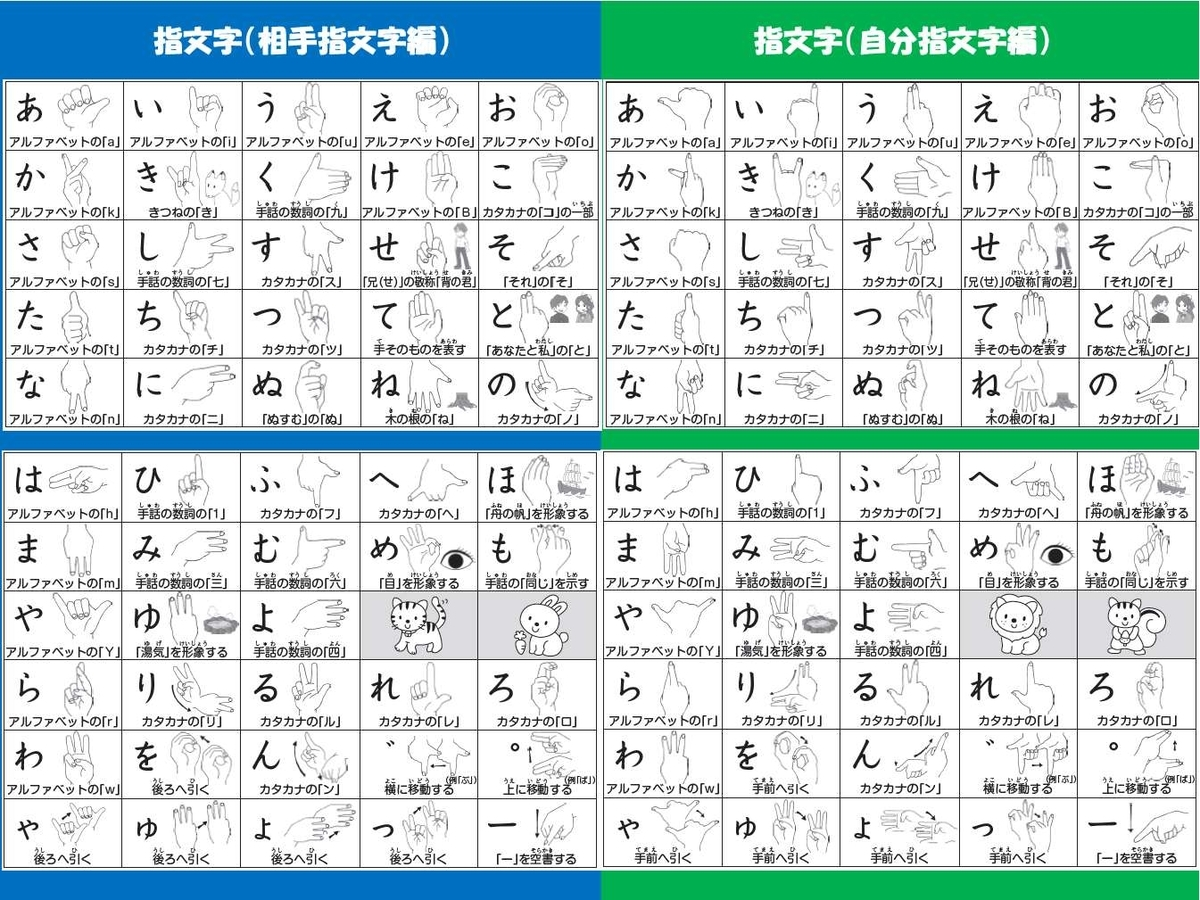 f:id:hamamuratakuo:20210815235239j:plain