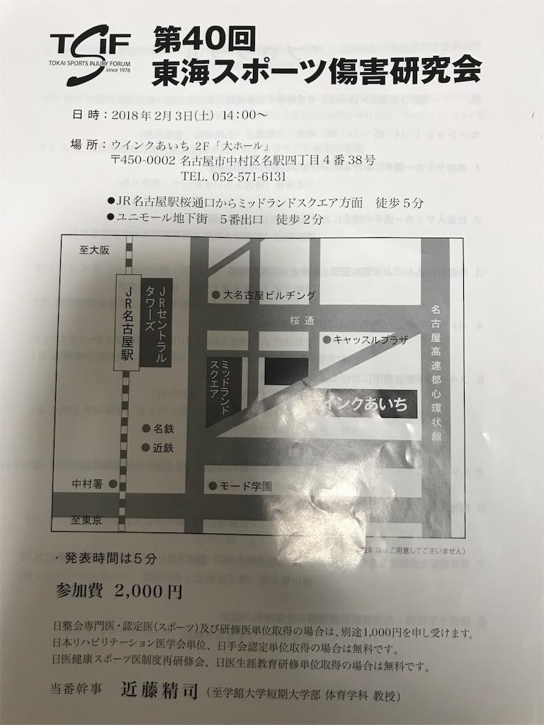 f:id:hamanaseikei:20180210202230j:image