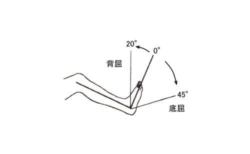 f:id:hamanaseikei:20210130160341j:plain