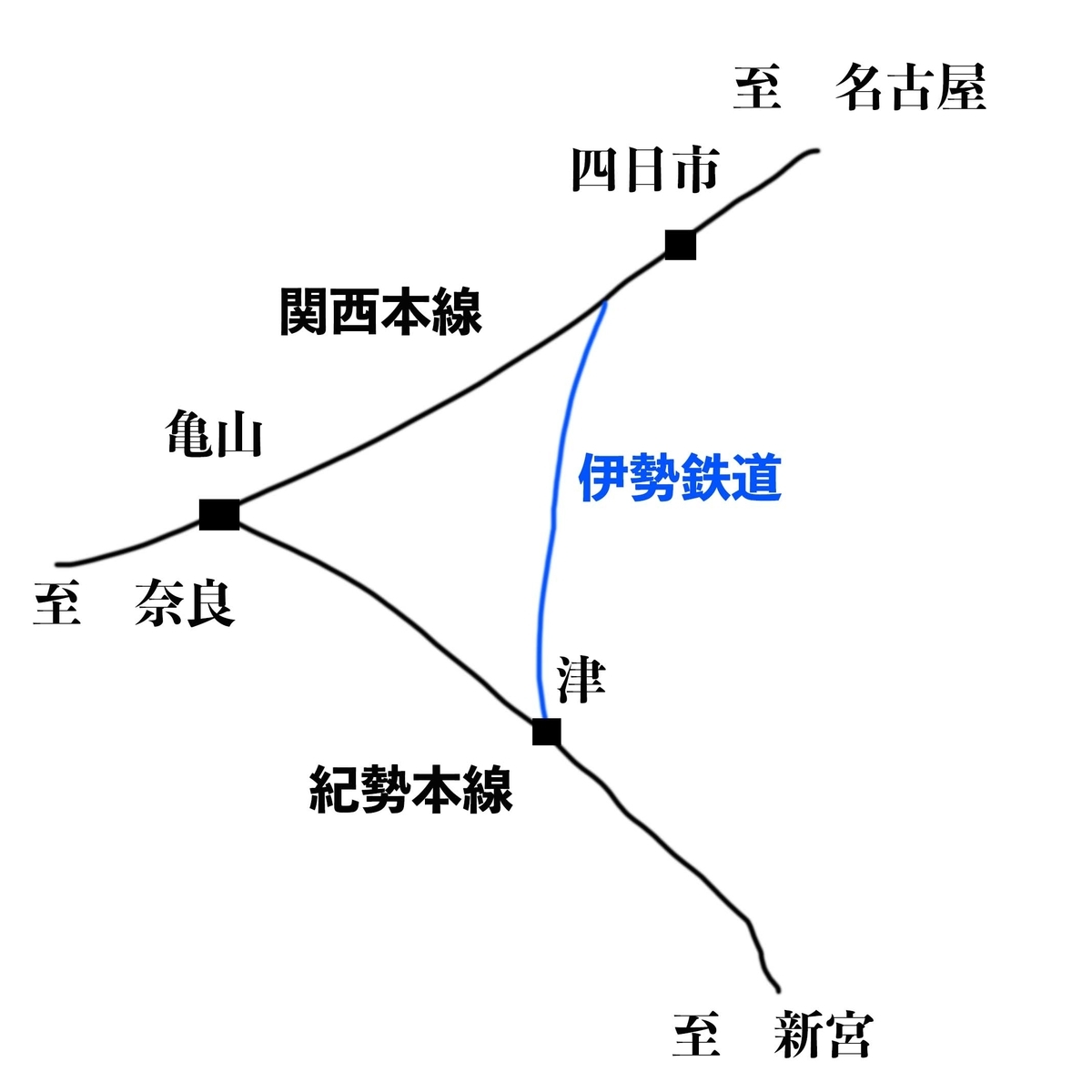 f:id:hamanasu201re:20190331002048j:plain