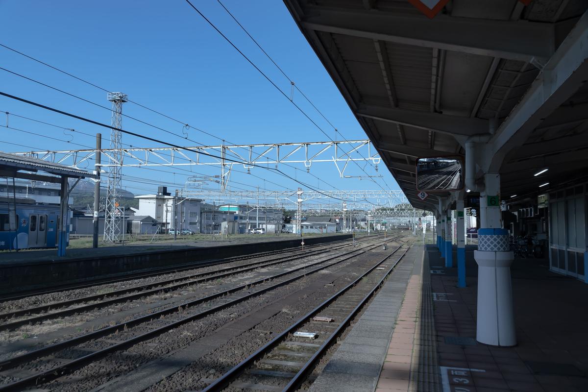 f:id:hamanasu201re:20190527135122j:plain