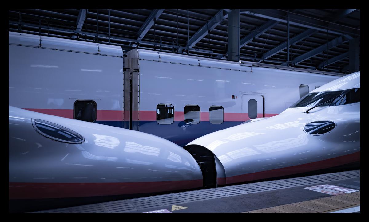 f:id:hamanasu201re:20190603213343j:plain