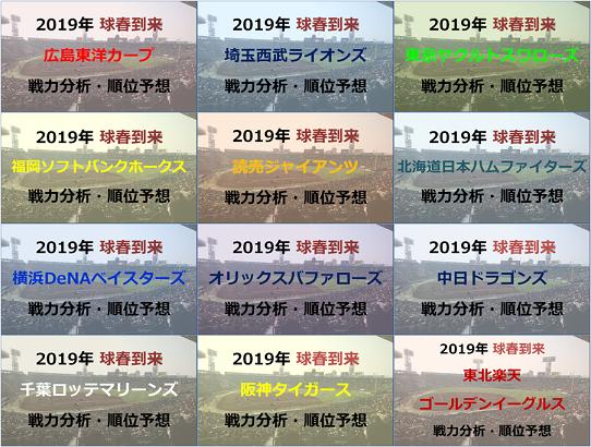 予想 阪神 ドラフト