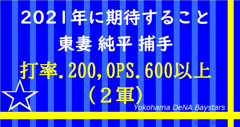 f:id:hamanontan:20201210193156p:plain
