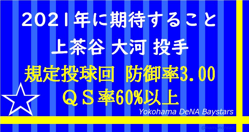 f:id:hamanontan:20201214094215p:plain