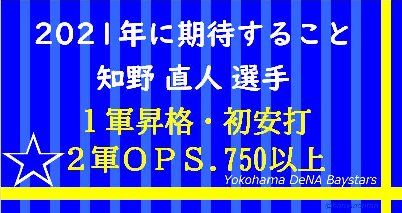 f:id:hamanontan:20201216193651p:plain