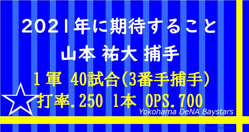 f:id:hamanontan:20201220145157p:plain