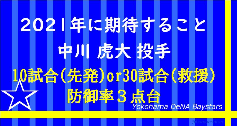 f:id:hamanontan:20201220153214p:plain