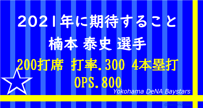 f:id:hamanontan:20201222195215p:plain