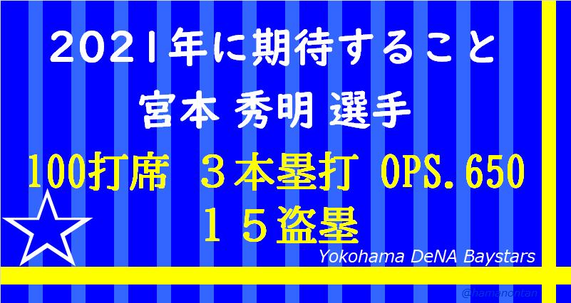 f:id:hamanontan:20201223231216p:plain
