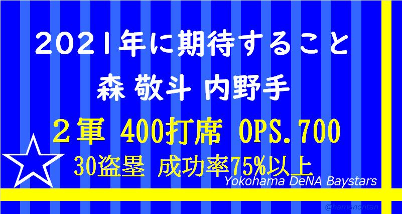 f:id:hamanontan:20201226073857p:plain