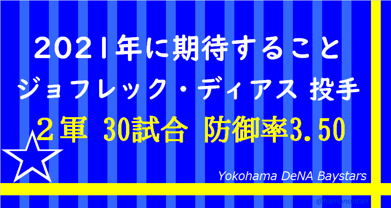 f:id:hamanontan:20201227151055p:plain