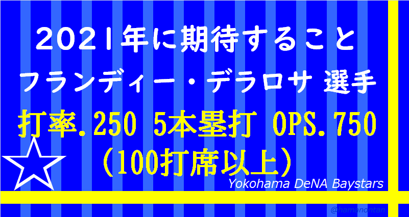 f:id:hamanontan:20201227232036p:plain
