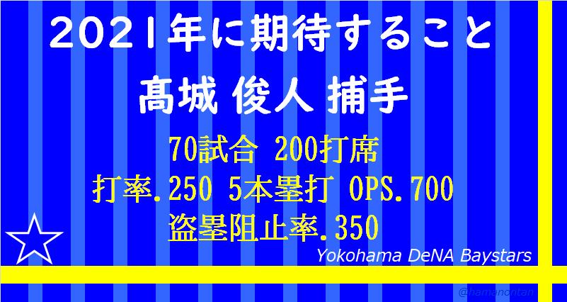 f:id:hamanontan:20201229151203p:plain