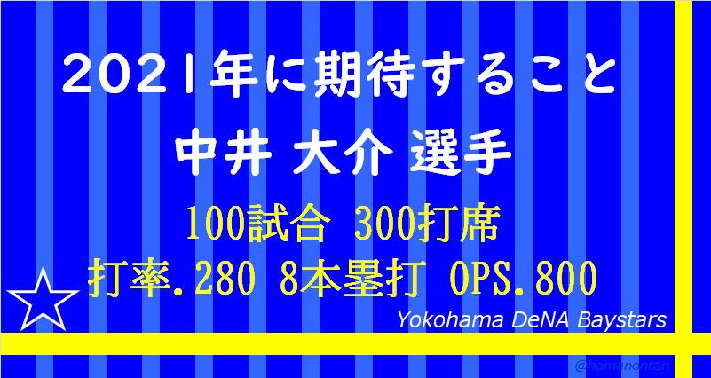 f:id:hamanontan:20210102184914p:plain
