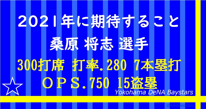 f:id:hamanontan:20210104223930p:plain