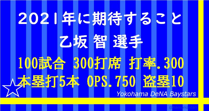 f:id:hamanontan:20210108195019p:plain