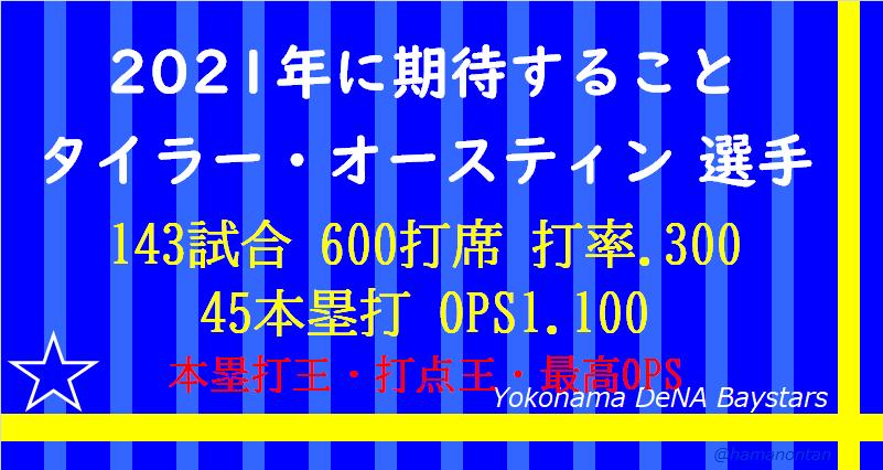 f:id:hamanontan:20210110101758p:plain
