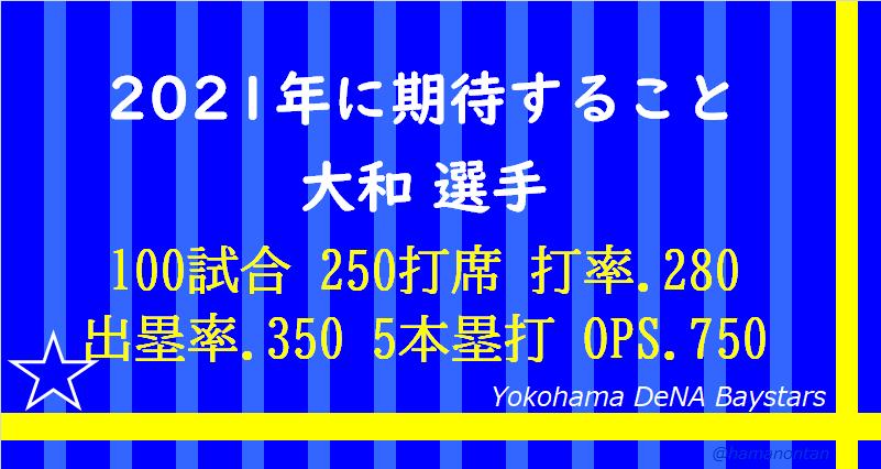 f:id:hamanontan:20210111184847p:plain