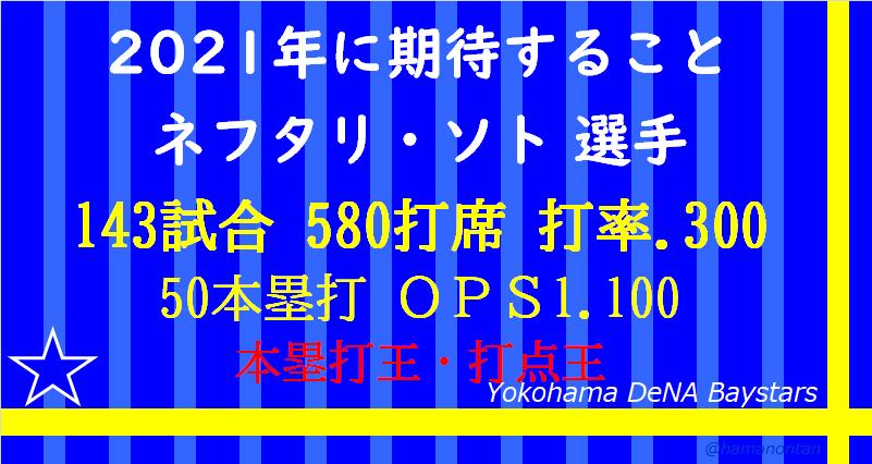 f:id:hamanontan:20210115110246p:plain