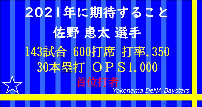f:id:hamanontan:20210119000445p:plain