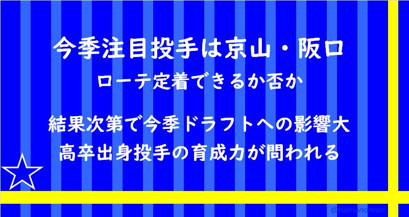 f:id:hamanontan:20210217232047p:plain