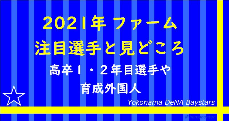 f:id:hamanontan:20210301223747p:plain