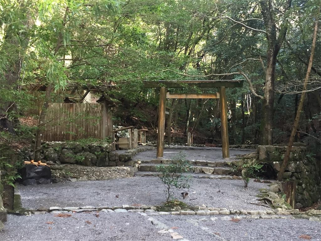 f:id:hamanotanuki:20180113200927j:image