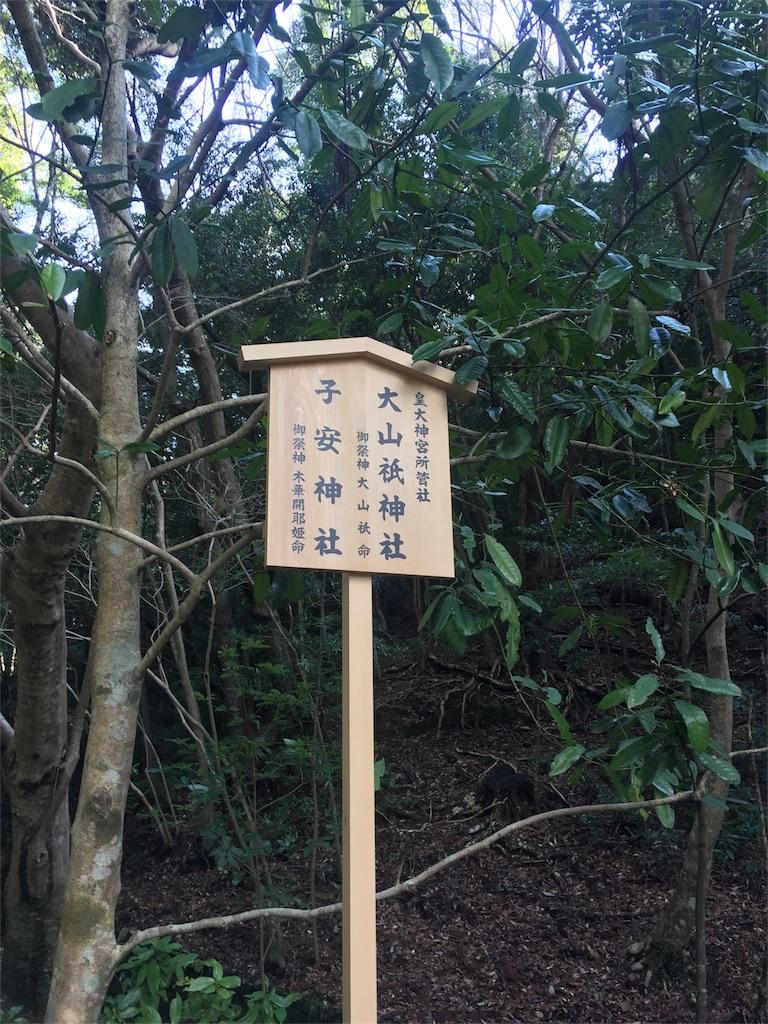 f:id:hamanotanuki:20180113200946j:image