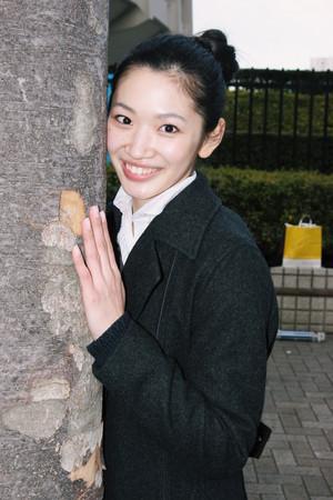 田中萌 (アナウンサー)の画像 p1_20