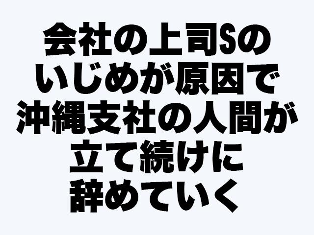 f:id:hamaren:20190627191436p:plain