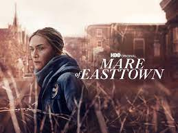 Mare of Easttownの画像