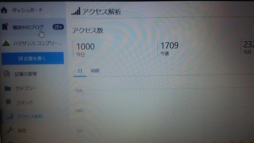 f:id:hamasansu:20181112072736j:plain