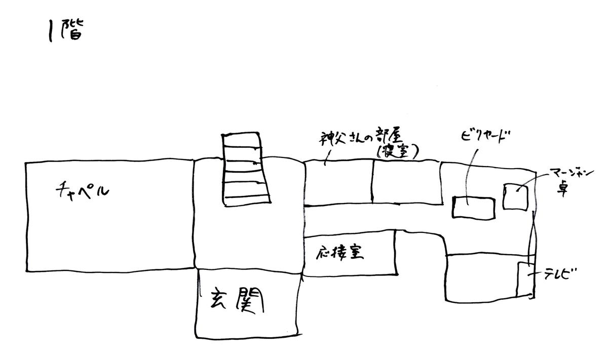 f:id:hamasansu:20190415000821j:plain