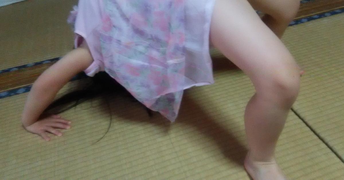 f:id:hamasansu:20190512011535j:plain