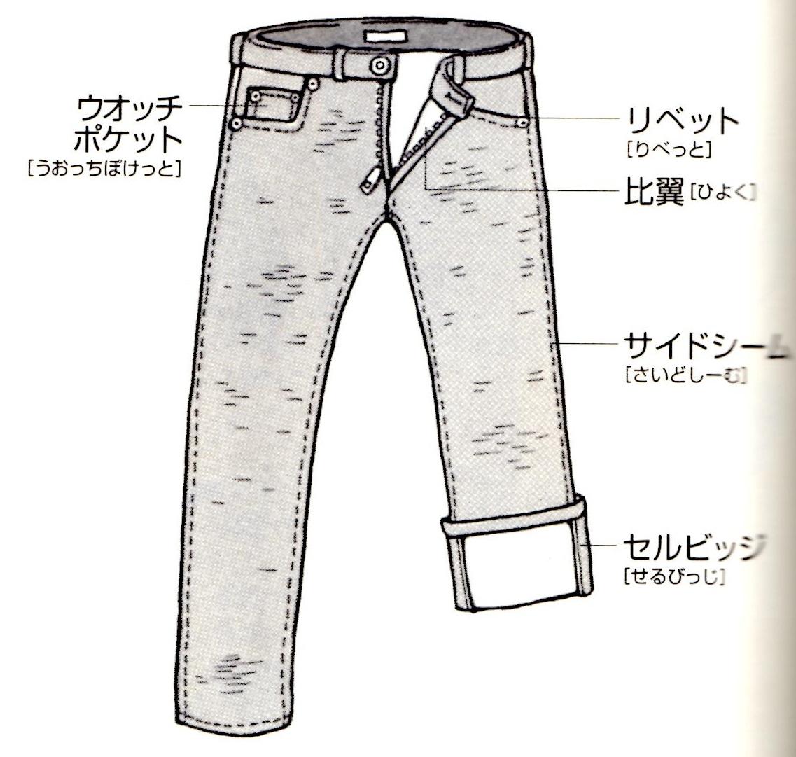 f:id:hamasansu:20190711021808j:plain