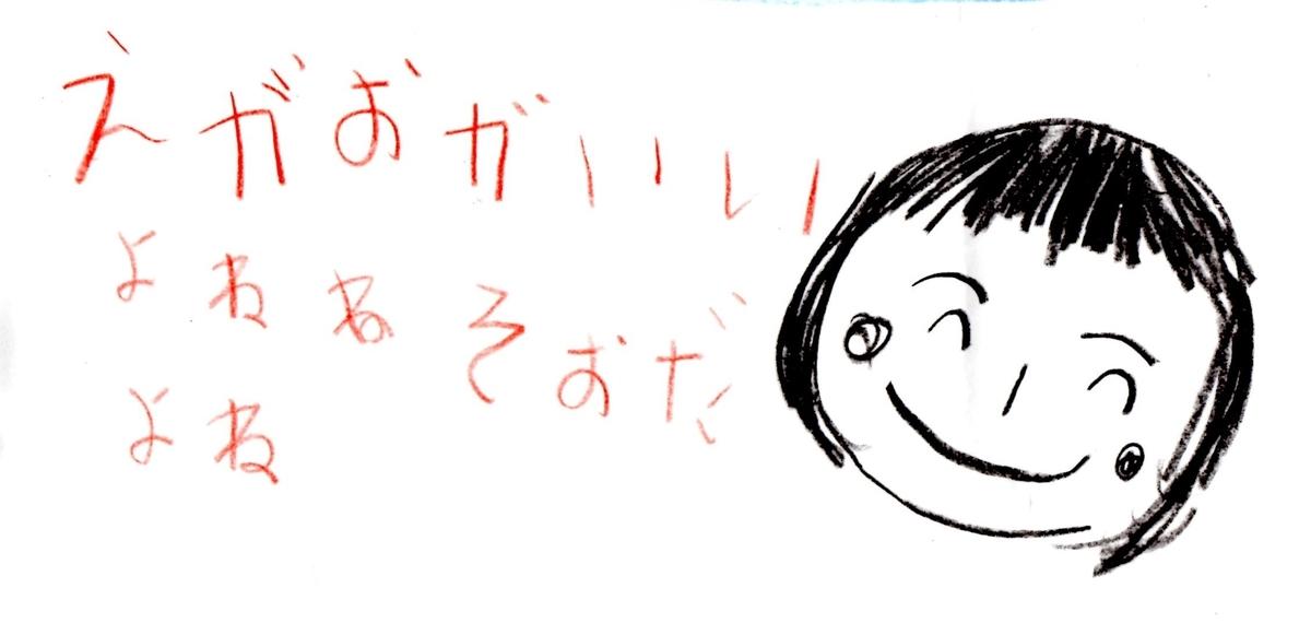 f:id:hamasansu:20190712120920j:plain