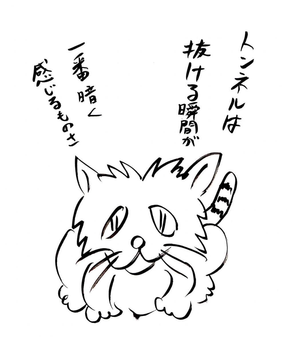 f:id:hamasansu:20190714145021j:plain